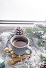 DSC_6378 (lyule4ik) Tags: coffee window cup drink tea winter cozy home hot mood mug scarf season frost weather break caring comfortable domestic leisure pastime recognition recreation red refreshment vacation wish background breakfast feelings gray holiday large new ornate pattern plaid soft sweater warmth year comfort relax seasonal sweet table warm cold autumn hygge