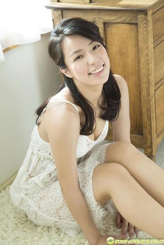 小瀬田麻由 画像25