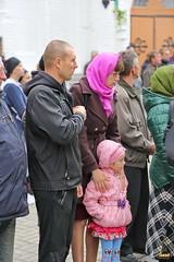 064. Покров Божией Матери в Лавре 14.10.2017