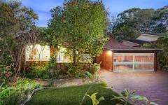 29 Kiparra Street, West Pymble NSW