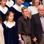"<b>Homecoming Concert</b><br/> The 2017 Homecoming Concert, featuring performances from Concert Band, Nordic Choir, and Symphony Orchestra. Sunday, October 8, 2017. Photo by Nathan Riley.<a href=""http://farm5.static.flickr.com/4503/37085431963_fec9817200_o.jpg"" title=""High res"">∝</a>"
