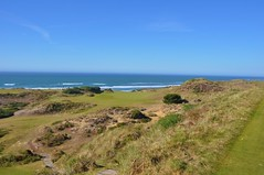 62 (bigeagl29) Tags: pacific dunes golf course bandon resort oregon or coastline beach landscape scenic scenery