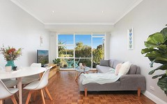 31/480 Pittwater Road, North Manly NSW