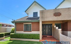 109 Mccredie Road, Guildford NSW