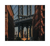 Iconic (Nico Geerlings) Tags: ngimages nicogeerlings nicogeerlingsphotography newyorkcity nyc ny usa brooklyn manhattan empirestatebuilding esb manhattanbridge warehouses historic dumbo