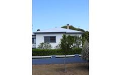 53 Oakley Avenue, East Lismore NSW
