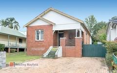 42 Bailey Street, Adamstown NSW