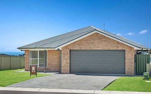 75 Brushbox Drive, Ulladulla NSW