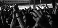 DSC_0282_edited (fisar.monica) Tags: ermal meta vietato morire tour concerto gig live music marco montanari andrea vigentini dino rubino roberto pace