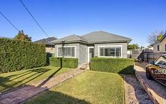6 Massie Street, Ermington NSW
