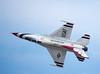 2017 JSOH Airshow (25) (maskirovka77) Tags: 2017 corsair f16s geicoskytypers jsoh jointserviceopenhouse thunderbirds aerobatics airshow heritageflight stuntflyers jointbaseandrews maryland unitedstates us