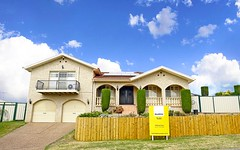 1. Jonquil Place, Glenmore Park NSW
