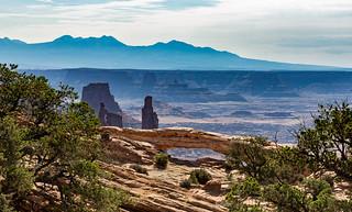 Treasures of Canyonlands