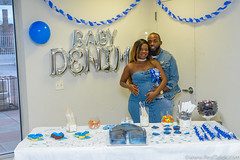 """Sherina & Jean's Baby Shower • <a style=""""font-size:0.8em;"""" href=""""http://www.flickr.com/photos/112225098@N08/37261038640/"""" target=""""_blank"""">View on Flickr</a>"""
