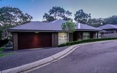 117 Floraville Road, Floraville NSW