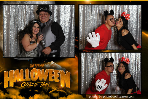 """Denver Halloween Costume Ball • <a style=""""font-size:0.8em;"""" href=""""http://www.flickr.com/photos/95348018@N07/37317189424/"""" target=""""_blank"""">View on Flickr</a>"""