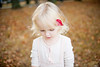 Fall (Alina Mayboroda) Tags: child photo portrait maiboroda mayboroda photographer photography alinamayboroda alinamaiboroda family childhood light tenderness autumn fall leaf red yellow colorful happiness bliss love