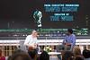 USC ANN IDEA David Simon Talk October 25 2017 (uscannenberg) Tags: annenbergforum davidsimon hbo idea journalism schoolforcommunicationandjournalism tv talk usc photographybyamytierney losangeles ca usa