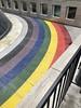 Rainbow (Like_the_Grand_Canyon) Tags: paris france frankreich october oktober 2017 travel trip vacation ausflug