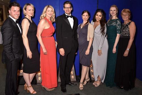 Wiltshire Business Awards - Arrivals GP 789-5.jpg.gallery