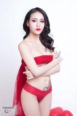 DSC_1065 by Tuyên Phạm -