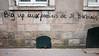 "#Manif10octobre #Nantes #GameOfTags: ""Big up aux postiers de St Herblain"" <3 (ValK.) Tags: gameoftags loitravailxxl pjlterrorisme loitravail cabanedupeuple etatdurgencepermanant maisondupeuple nantes politique valk demonstration fonctionpublique graff graffiti greve intersyndicale manifestationunitaire social tag france fr"