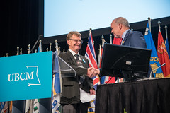 170929-UBCM2017_1720.jpg (Union of BC Municipalities) Tags: scottmcalpinephotography unionofbcmunicipalities vancouverconventioncentre localgovernment ubcm vancouver rootstoresults municipalgovernment ubcmconvention2017