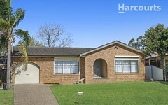 33 Spitfire Drive, Raby NSW