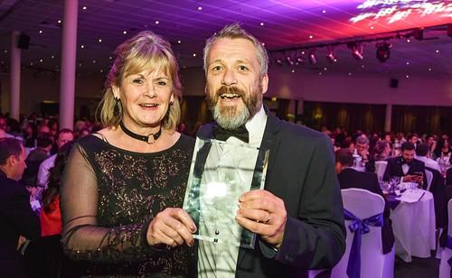 Wiltshire Business Awards - presentationsGP 787-27.jpg.gallery