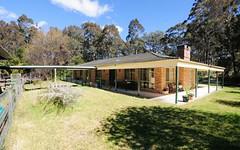 792 Falls Road, Falls Creek NSW