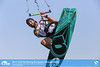 IMG_0993 (kiteclasses) Tags: yogdna youtholympics olympicgames kiteracing ikaboardercross ika sailing gizzeria hangloosebeach italy