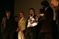 Film Festival Popoli e Religioni 2007 (850)