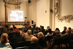 Film Festival Popoli e Religioni 2007 (847)