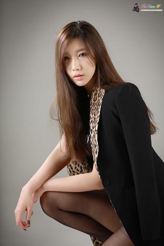 eun_jung080