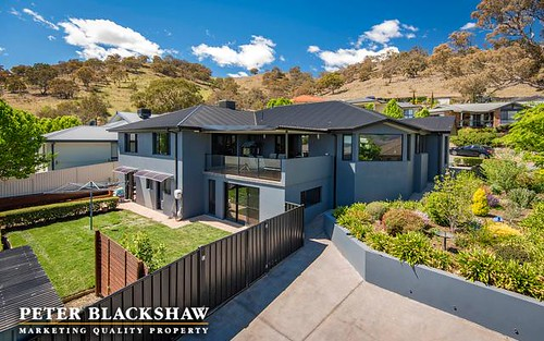 9 Cookson Place, Banks ACT