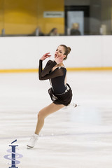 "Carolina Kostner ITA • <a style=""font-size:0.8em;"" href=""http://www.flickr.com/photos/92750306@N07/37452421952/"" target=""_blank"">View on Flickr</a>"