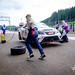 Belgian Gentlemen Drivers Club @ Francorchamps - 011017 - 136.jpg
