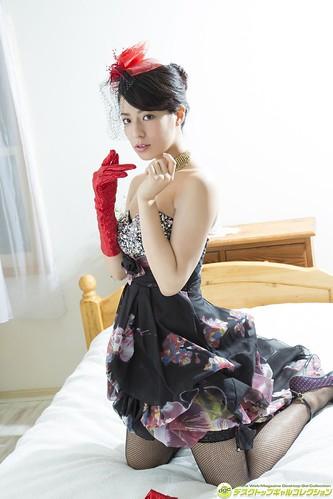 小瀬田麻由 画像48
