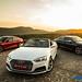2017-Audi-A5-&-S5-1