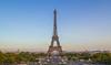 Tour Effeil (Makozz) Tags: tour effeil tower paris trocadero sunday