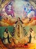 Painting (robbierunciman) Tags: iconographic religious gallery work art sanmarino painting stato italy