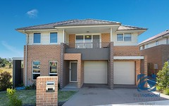 245 The Ponds Boulevard, The Ponds NSW