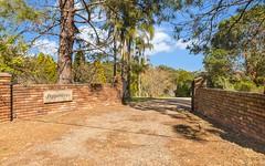 56 Atkinson Road, Mount Elliot NSW
