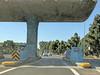 Coronado 9-27-17 (25) (Photo Nut 2011) Tags: coronado sandiego california tollplaza coronadobridge