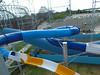 Point Plummet Portslide Plunge (jakehamons) Tags: point plummet portslide plunge cedar shores water park