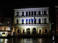 Palazzo Dolfin Manin, Venice