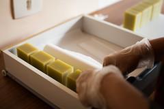 IMG_0155 (gleicebueno) Tags: savon sabonsabon sabon sabão artesanal feitoamão handmade natural manual redemanual mercadomanual cosmetologia cosmetic maker