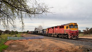 171007-11-8199-Dunolly