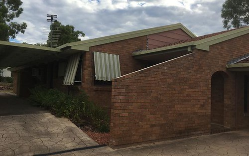 34 Crane Street, Warialda NSW 2402