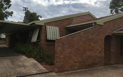 34 Crane Street, Warialda NSW